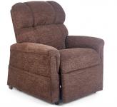 Comforter, Junior Petite (PR501JP)