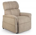 Comforter, Medium (PR501M)