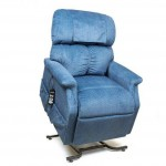 MaxiComforter, Small (PR505S)