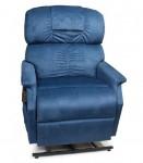 Comforter Wide, Large L-26D (PR501L-26D)