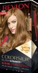 Revlon ColorSilk Buttercream Medium Neutral Blonde