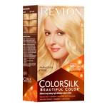 Revlon ColorSilk Beautiful Color Light Sun Blonde 95