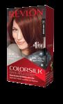 Revlon ColorSilk Beautiful Color Dark Auburn 31