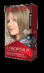 Revlon ColorSilk Beautiful Color Dark Ash Blonde