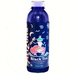 Arizona Black Tea with Ginseng and Honey