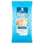 Comfort Bath Cleansing Washcloths