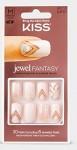 Kiss Jewel Fantasy Fingernails - Empress