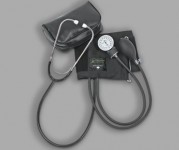Veridian Self Taking Home Blood Pressure Kit
