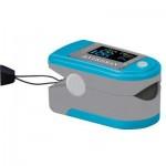 Veridian Healthcare Pulse Oximeter Deluxe