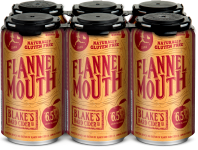 BLAKE'S FLANNEL MOUTH 6PK