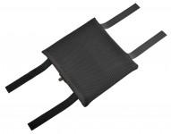 Juvo® Smart-Air™ Rollator Memory Cushion™