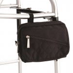 Juvo® Personal Mobility Tote