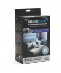 Medline SilverTouch Anitmicrobial 32