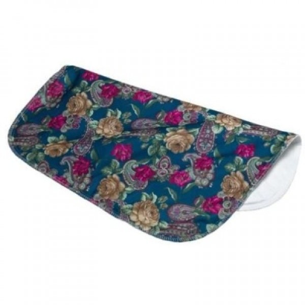 DMI® Protective Seat Pad, Tapestry, 18