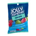 JOLLY RANCH CHEWS