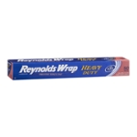 Reynolds Wrap Aluminum Foil Heavy Duty