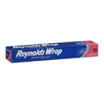 Reynolds Wrap Aluminum Foil - 30 SQ FT