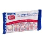 Necco The Original Candy Wafer