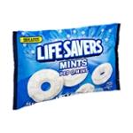 Life Savers Pep O Mint 13 OZ