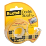 Scotch Tape Double Sided