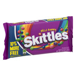 Skittles Wildberry Bonus Bag 15.4OZ