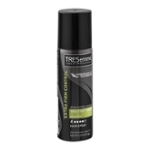 TRESemme Extra Firm Control Tres Two Spray Extra Hold Hairspray