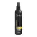 TRESemme Tres Two Spray Non-Aerosol Hair Spray Extra Firm Control