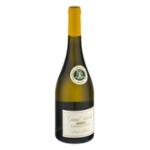 Mon Ami Gabi Maison Louis Latour Chardonnay 2014