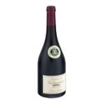 Maison Louis Latour Mon Ami Gabi Pinot Noir 2014