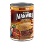 Hunt's Manwich Sloppy Joe Sauce Original