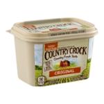 Country Crock Original Vegetable Oil Spread