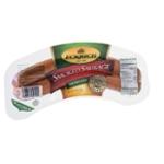 Eckrich Skinless Smoked Sausage