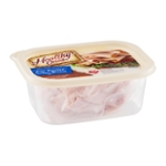 Healthy Ones Oven Roasted Turkey Breast Deli-Thin Sliced