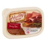 Healthy Ones Deli Thin-Sliced Honey Ham