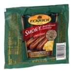 Eckrich Smok-Y Breakfast Sausage Original