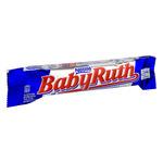 Nestle Baby Ruth Bar