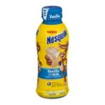 Nestle Nesquik Milk Vanilla