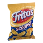 Fritos Corn Chips Scoops!