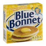 Blue Bonnet 53% Vegetable Oil Spread