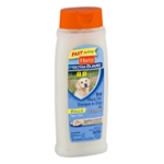 Hartz Fast Acting Ultra Guard Rid Flea & Tick Shampoo for Dogs with Oatmeal