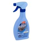 Hartz Ultra Guard Plus Flea & Tick Home Spray Clean Fresh Scent
