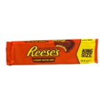 REESE'S King Size Peanut Butter Cups