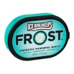 ICE BREAKERS WINTERCOOL