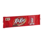 KIT KAT® Snack Size Wafer Bars, 8 Count