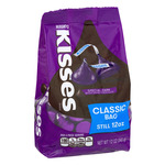 Kisses Hershey's Kisses Special Dark Chocolate