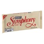 SYMPHONY Milk Chocolate Extra Large Bars
