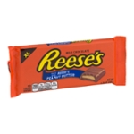 REESE'S Peanut Butter Extra Large Bar, 4.25-Ounce Bars