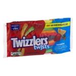 Twizzlers Candy Straws Rainbow