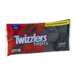 TWIZZLERS Licorice Twists, 16 oz