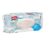 Huggies One & Done Wipes Cucumber & Green Tea Scented - 56 CT
